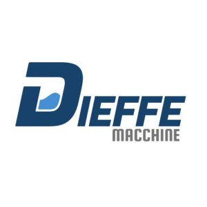 Logo Dieffe Macchine_page-0001 (1)