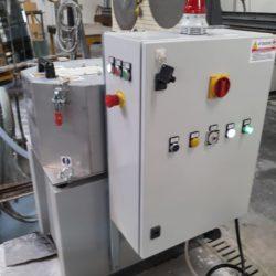 dieffe centrifuga2