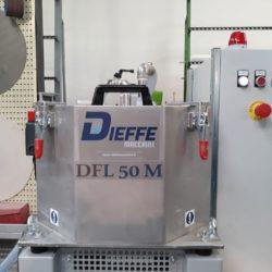 dieffe centrifuga3