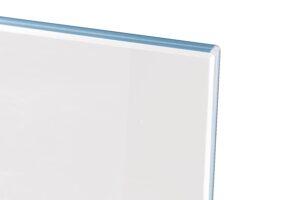 evashine-trasparente