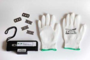 Prodotti vari | Various products