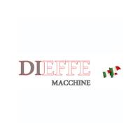 dieffe