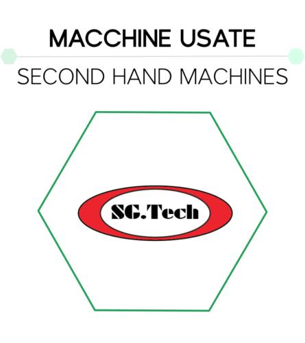 SG.Tech